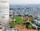 TP.HCM: Phó Thủ tướng chỉ đạo giải quyết vụ mua đất 27 năm vẫn chưa được cấp sỏ đỏ!