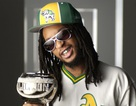Rapper hàng đầu thế giới Lil Jon sẽ đến biểu diễn tại Hà Nội