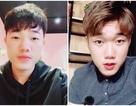 9x Bắc Giang gặp rắc rối vì giống cầu thủ Lương Xuân Trường