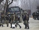 """Ấn Độ tịch thu lô vũ khí do Trung Quốc sản xuất tại """"điểm nóng"""" Kashmir"""