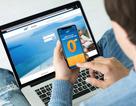 Rút tiền ATM và chuyển tiền online miễn phí, tiết kiệm hàng triệu đồng mỗi năm