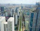Quy hoạch đất đô thị - Mỗi lần điều chỉnh lại tăng tầng cao, mật độ, căn hộ!