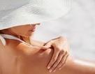 Tia cực tím ở ngưỡng gây hại, chuyên gia chỉ cách chống nắng hiệu quả