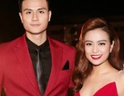 Hoàng Thuỳ Linh không muốn nhắc Vĩnh Thụy khi trở lại sóng VTV sau 12 năm