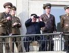 Triều Tiên đi nước cờ mới trong đàm phán hạt nhân với Mỹ?