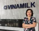 """Nữ tướng Mai Kiều Liên nói thẳng về """"tham nhũng"""" và sự khốc liệt trong ngành sữa"""
