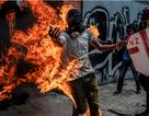 """Nga cảnh báo Mỹ """"không đùa"""" khi dọa can thiệp quân sự vào Venezuela"""