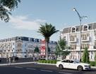 Giá đất tăng mạnh, Cà Mau trở thành điểm sáng trong mắt giới đầu tư bất động sản