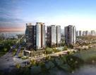 Có gì bên trong STARLAKE – khu căn hộ cao cấp với nhiều cơ hội tiềm năng đang thu hút giới đầu tư?