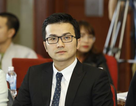 Người Việt trẻ được bổ nhiệm chức danh Giáo sư của Đại học danh tiếng Mỹ