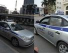 Bộ GTVT đề nghị Grab không được hoạt động ở 3 tỉnh gần Hà Nội
