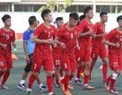 U22 Việt Nam xếp nhóm 4 ở SEA Games, VFF phản ứng