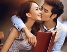 Vượt qua cảm xúc, thực hiện các bước ứng xử khôn ngoan khi chồng ngoại tình