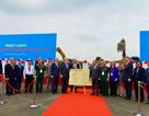 """Hoa Kỳ xử lý dioxin tại """"điểm nóng"""" ô nhiễm lớn nhất Việt Nam"""