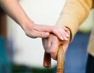 Các bác sĩ thường làm gì để ngăn ngừa bệnh Alzheimer?
