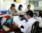 Kiến nghị cấm xuất cảnh đại diện doanh nghiệp nợ BHXH