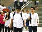 Dự thi lớp 6 trường chuyên Hà Nội: Có 2 điểm 9 sẽ bị loại từ vòng sơ tuyển?