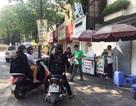 """Kiếm 3 – 4 triệu đồng/ngày nhờ bán """"dừa tắc, dừa thơm"""" mùa nắng nóng"""