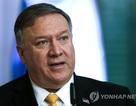 Mỹ thẳng thừng bác điều kiện của Triều Tiên về đàm phán hạt nhân