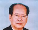 GS Phan Hữu Dật - Nhà Dân tộc học đầu ngành của Việt Nam qua đời