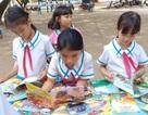 Giật mình: Người Việt toàn đọc... sách giáo khoa