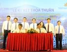 Vietnam Airlines ký kết thỏa thuận hợp tác với tỉnh Tây Ninh