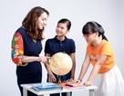 Tiên phong ứng dụng Giáo dục cảm xúc và xã hội trong giảng dạy tiếng Anh