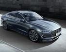 Hyundai xác nhận sẽ ra mắt phiên bản Hybrid và tính năng vận hành cao cho Sonata