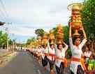 Phong tục mai táng ám ảnh và những nét văn hóa đặc biệt của người Bali