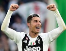 Phá vỡ sự im lặng, C.Ronaldo lên tiếng chốt tương lai