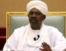 Tìm thấy hàng loạt vali giấu tiền tại nhà riêng của tổng thống Sudan bị phế truất