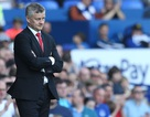 Solskjaer sẽ thanh lọc đội hình sau trận Man Utd thua thảm Everton