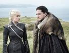 Thân thế thực sự của Jon Snow và chuyện khó xử với Daenerys