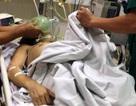 Vụ Đội phó Quản lý thị trường tử vong khi bị tạm giam:Gia đình gửi đơn kêu cứu khẩn cấp