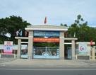 Quảng Nam: Không có chủ trương di dời Trường THPT Nguyễn Duy Hiệu