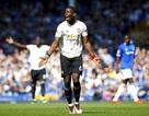 Cầu thủ Man Utd tệ hại như thế nào ở trận thua Everton?