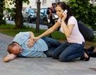 Cách ngăn chặn cao huyết áp gây đột quỵ não vào mùa hè