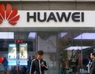 Doanh thu Huawei tăng bất chấp ảnh hưởng từ chiến tranh thương mại Trung - Mỹ