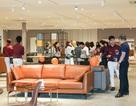 Showroom Nội thất độc – đẹp – lạ chính thức mở cửa tại Hà Nội