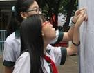 Căng thẳng chọn nguyện vọng lớp 10: Chừa đường để lui!
