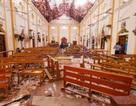 Nghi vấn tổng thống và thủ tướng Sri Lanka bất hòa khiến cảnh báo khủng bố bị phớt lờ