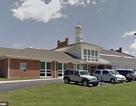"""Phê bình học sinh """"thật sự thảm hại"""", giáo viên Mỹ bị phụ huynh kêu gọi sa thải"""