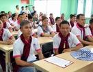 Đồng Tháp: Thêm 51 lao động sang Hàn Quốc làm việc thời vụ
