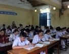 Phú Yên: Tiếp tục tổ chức tuyển sinh vào lớp 10 bằng hình thức thi và xét tuyển