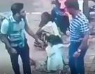 Lộ diện nghi phạm thảm kịch đánh bom đẫm máu tại Sri Lanka