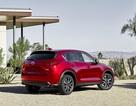 Bất ngờ với giá bán Mazda CX-5 sau ưu đãi