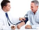 Nguy cơ liệt nửa người vì chủ quan với tăng huyết áp – Làm sao để phòng ngừa?