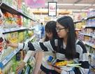 Saigon Co.op giảm giá mạnh cho hơn 30.000 sản phẩm mừng 30 năm
