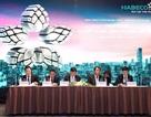 """Ông Trần Đình Thanh, Chủ tịch Habeco: """"Đây là thời điểm thích hợp để thay đổi bộ nhận diện của Habeco"""""""