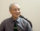 """Ông Phạm Văn Trà nhớ những ngày """"nếm mật nằm gai"""" cùng Đại tướng Lê Đức Anh"""